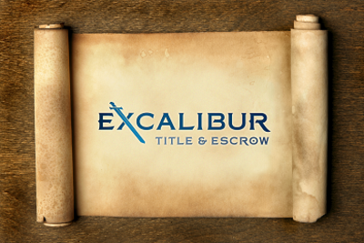 Excalibur Title and Escrow, LLC in Frederick, MD Escrow Service