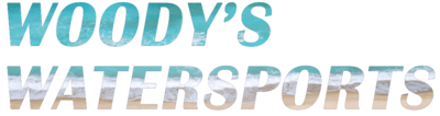 Woodys Watersports llc in Madeira Beach, FL Vacation Travel Agents & Agencies