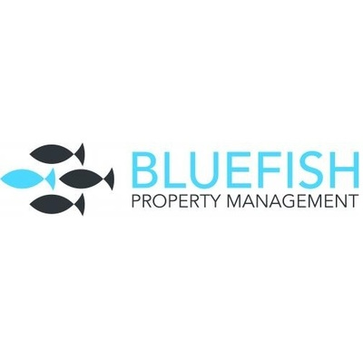 Bluefish Property Management, LLC in Bonita Springs, FL 34135
