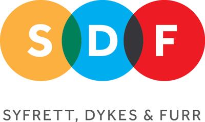 Syfrett, Dykes & Furr in Panama City, FL Labor and Employment Relations Attorneys