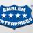 Emblem Enterprises in Los Angeles, CA 91311