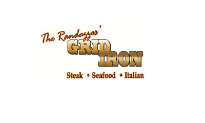 Grid Iron in Charlotte, NC Restaurants/Food & Dining