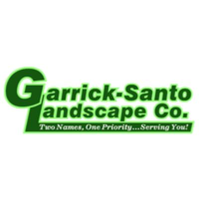 Garrick-Santo Landscape Company in Wilmington, MA Landscape Contractors & Designers