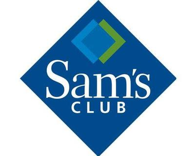 Sam's Club in Omaha, NE Discount Department Stores, by Name