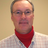 Family Practice - David Dunn, MD in Morristown, NY 13664 Health & Medical