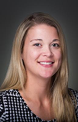 Michelle Shorten MD in Batesville, IN 47006 Doctorate Degree