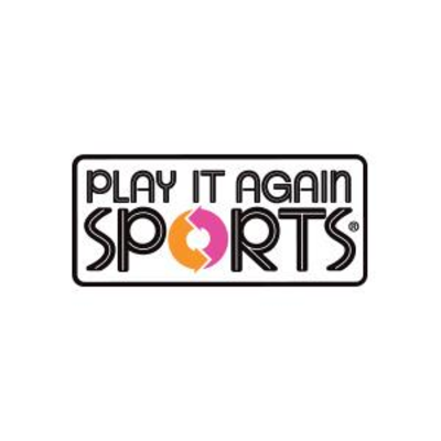 Play It Again Sports in Greensboro, NC 27408
