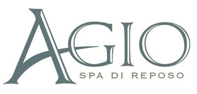 Spa Agio inPlymouth, MI Day Spas