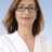 M Novella Papino-Higgs MD in Solomons, MD 20688 Health & Medical