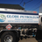 Globe Petroleum in Red Bank, NJ 07701 Heating Contractors & Systems