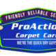 Carpet Rug & Linoleum Dealers Myrtle Beach, SC 29579