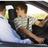 1st Choice Driving School in Woodbridge, VA 22191 Auto Driving Schools