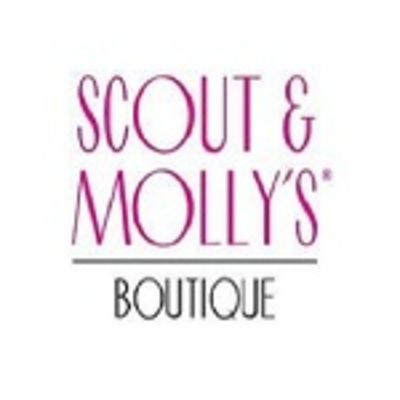 Scout & Molly's West U in West University - Houston, TX Department Stores, by Name
