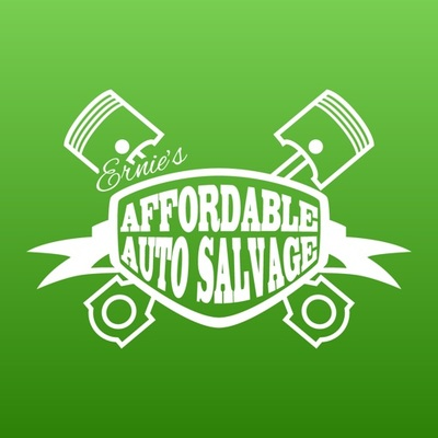 Affordable Auto Salvage in Wichita, KS Wrecking & Salvage Yards & Services