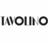 Tavolino Ristorante Italiano in Tucson, AZ 85718 Restaurants/Food & Dining