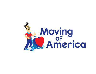 Moving of America in Clifton, NJ Moving Companies