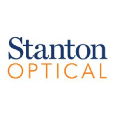 Stanton Optical Eyeglasses, Contacts and Eye Exams in Tallahassee, FL Physicians & Surgeons Optometrists