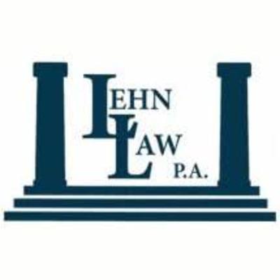 Lehn Law, P.A. in Ringling Park - Sarasota, FL Bankruptcy Attorneys