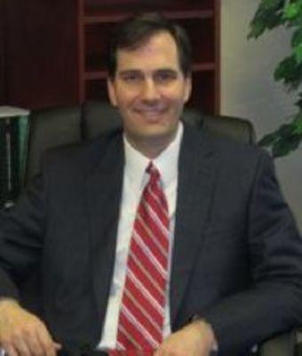 The Entrekin Law Firm in Phoenix, AZ Attorneys
