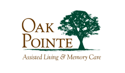 Oak Pointe of Neosho in Neosho, MO Assisted Living & Elder Care Services