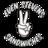 Even Stevens Sandwiches in Logan, UT 84321 Sandwich Shop Restaurants