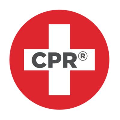 Cpr Cell Phone Repair Dallas - University Park in Lake Highlands - Dallas, TX Electronic Equipment Repair