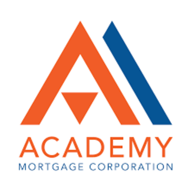 Academy Mortgage Market Street in Bonneville Hills - Salt Lake City, UT Mortgage Companies