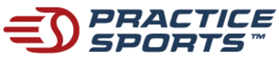 Practice Sports, Inc. - Premium Sports Facility Equipment Supplier & Installer  in Omaha, NE Sporting Goods