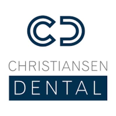 Christiansen Dental in Centennial, CO Dental Bonding & Cosmetic Dentistry