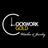 Clockwork Gold LLC in Bordentown, NJ 08505 Jewelry Brokers & Buyers