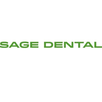 - Orthodontics - Sage Dental of Downtown Orlando in South Eola - Orlando, FL 32801 Dentists