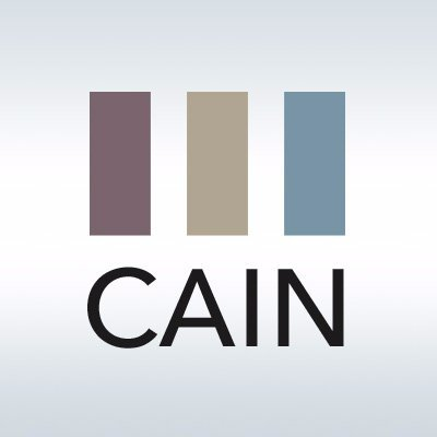 South - Cain Law Office in Oklahoma City, OK Social Security and Disability Attorneys