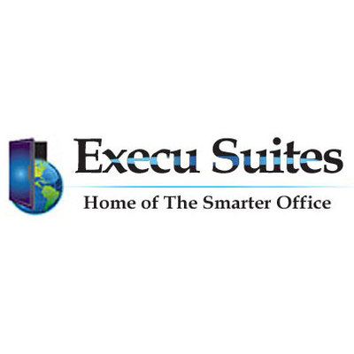 Execu-Suites Virtual Office & Office Space Solutions in Central Business District - Orlando, FL Executive Suites & Offices
