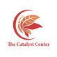 Photo of The Catalyst Center, Inc