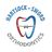 Hartsock and Sword Orthodontics in Pikeville, KY 41501 Dental Orthodontist