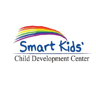 West Jordan - Smart Kids Development Center in West Jordan, UT Child Care & Day Care Services