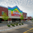Festival Foods in Kenosha, WI Grocery Stores & Supermarkets