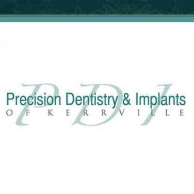 Precision Dentistry & Implants in Kerrville, TX 78028