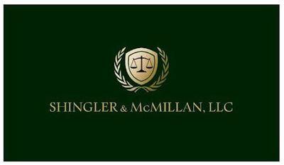 Shingler & McMillan, LLC in Donalsonville, GA Attorneys