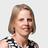 Patrice Kirchoff, M.D. in Morganton, NC 28655 Physicians & Surgeons