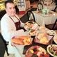 Restaurants/Food & Dining Scranton, PA 18504