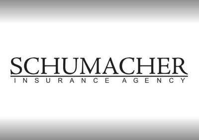 Schumacher Insurance Agency in Montclair, NJ Insurance Carriers