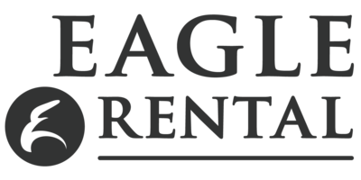 Eagle Rental  in Lebanon, PA Party Equipment & Supply Rental