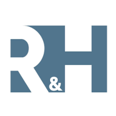 Robinson & Henry, PC  in Southeastern Denver - Denver, CO Divorce & Family Law Attorneys