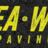 Area Wide Paving in Greenville, TX 75401 Asphalt & Asphalt Products