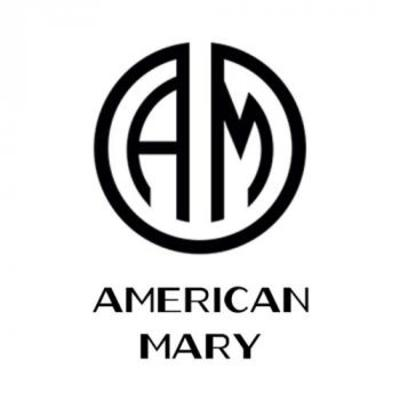 American Mary in Wallingford - Seattle, WA Alternative Medicine