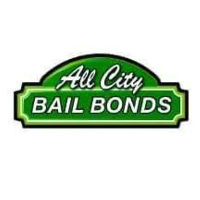 All City Bail Bonds in Downtown Business District - Bellingham, WA 98225