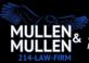 Mullen & Mullen Law Firm in Plano, TX