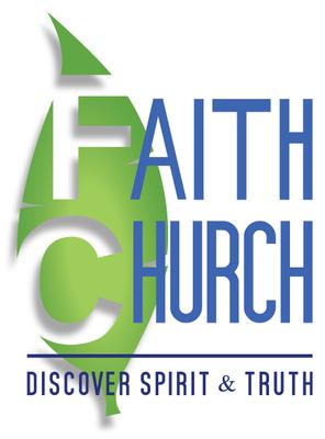 Faith Christian Cntr in Park Hills, KY 41011