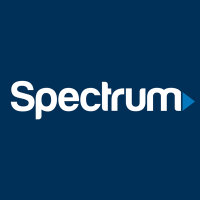 Charter Spectrum in Auburn, AL Cable Television Companies & Services